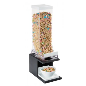 Monterey Single Cylinder Cereal Dispenser