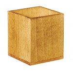 Madera Cup and Lid Organizer