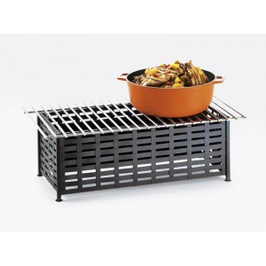 Iron Chafer Alternatives