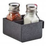 Shaker Holder for Slanted Cup/Lid Organizers