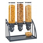 Mission Turn and Serve Cereal Dispenser