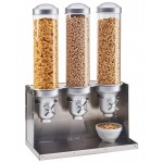 Urban Cereal Dispenser