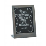 Ashwood Chalkboards
