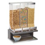 Ashwood Cereal Dispenser