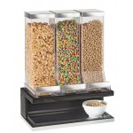 Cinderwood Cereal Dispenser