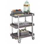 Ashwood Beverage Cart