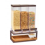 Sierra Cereal Dispenser