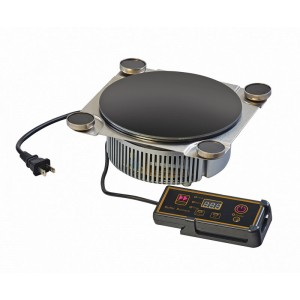 Magnetic Induction Chafer Attachment