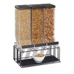 Portland Cereal Dispenser