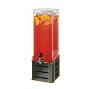 Empire Beverage Dispenser